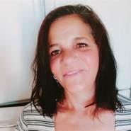 rosimeirev615318's profile photo