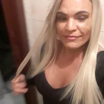 isabelac493568_Sao Paulo_Kawaler/Panna_Kobieta