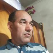 bekaddourm's profile photo