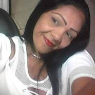 francisl464305's profile photo
