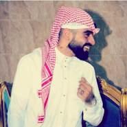 s3eed95's profile photo