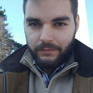 christosk635828's profile photo