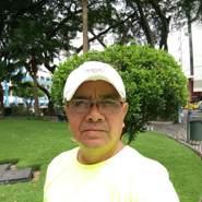 juanc5123's profile photo