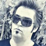 mofar1900's profile photo