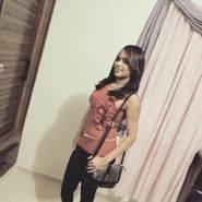 heribertas454763's profile photo