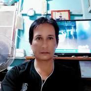 userlbq326's profile photo