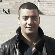 machopg21's profile photo