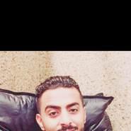 mohammedo337539's profile photo