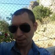 Danteesparda's profile photo