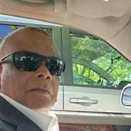 gregorym498033's profile photo