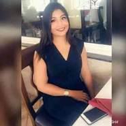 lyubimatat's profile photo