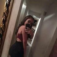 genesish866217's profile photo