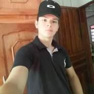 alexr457903's profile photo