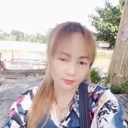 user_qkewp7648's profile photo