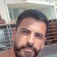 tarikr268364's profile photo