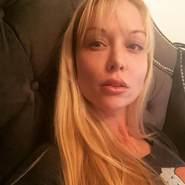 julia305077's profile photo