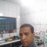 joseg494968's profile photo