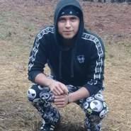 canod91's profile photo