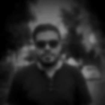 ahmeda663419_Al Buhayrah_Svobodný(á)_Muž