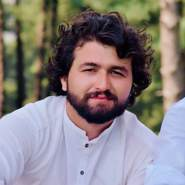 mushahidh523784's profile photo
