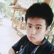 chillc872954's profile photo