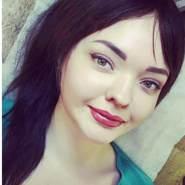 111Anastasia333's profile photo