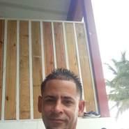 joser502585's profile photo