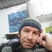 fredyv34's profile photo