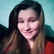 jordenc322468's profile photo