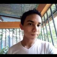 albertoa400824's profile photo