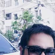 user_ki874's profile photo