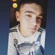 davidg305921's profile photo