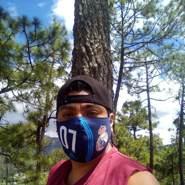 ludwingh079300's profile photo
