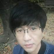 useribgp8329's profile photo