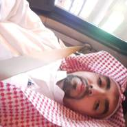 nawaf891585's profile photo