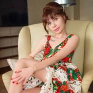ylia55555's profile photo