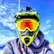 cristianr951227's profile photo