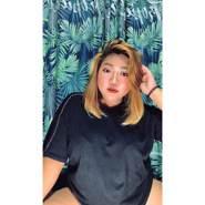 jeanbelles's profile photo