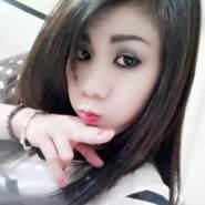 thun7054's profile photo