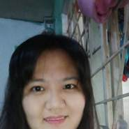maryjaneu322229's profile photo