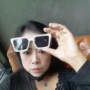 user_xn4911's profile photo