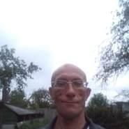 aleksandrk433765's profile photo