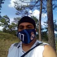 ludwingho's profile photo