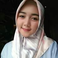 neneng874019's profile photo