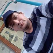 erjanu613079's profile photo