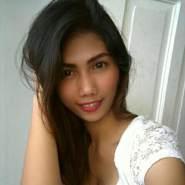 judyannm431743's profile photo
