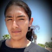 victore642119's profile photo