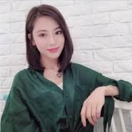 marrym329155's profile photo