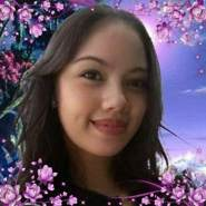 userciaqr7508's profile photo