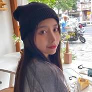 usersu4371's profile photo